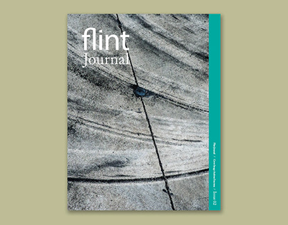 Flint Issue 2