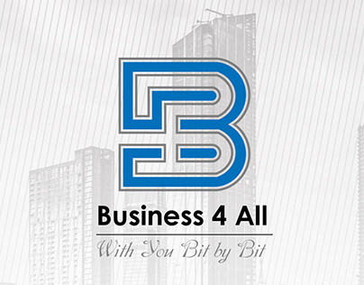 Business 4 All