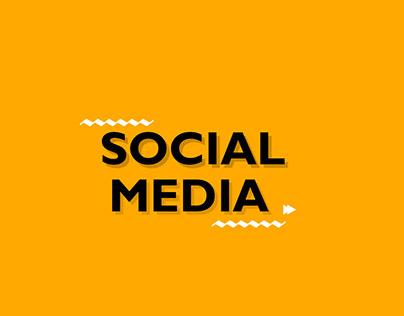 Social media - surffo 3