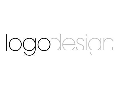 Logo time