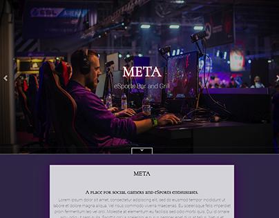 META eSports
