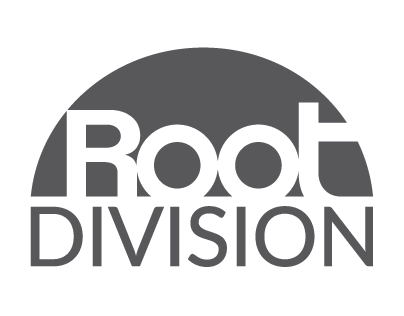 Root Division (Visual Communications)