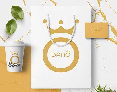 Dano Wedding Salon