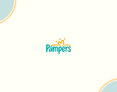Pampers India, Understanding the User Experience