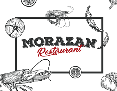 Morazan Restaurant