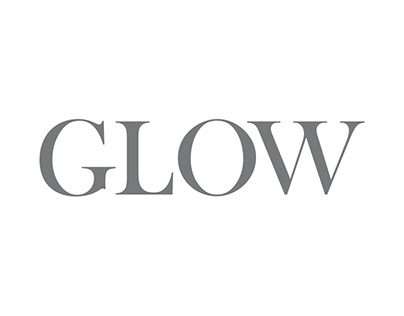Glow: Skincare Email Campaign