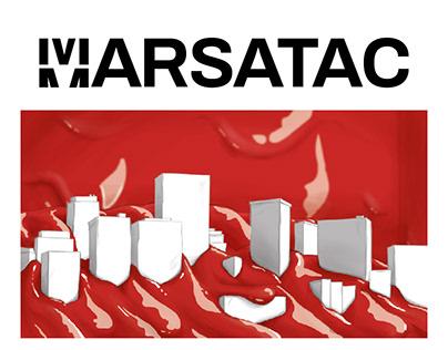 MARSATAC 017