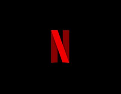 Netflix Brasil | Teaser Boost The Base