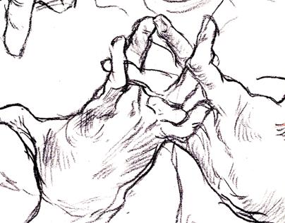 handplay