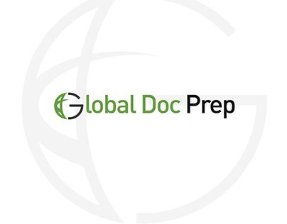 www.globaldocprep.com