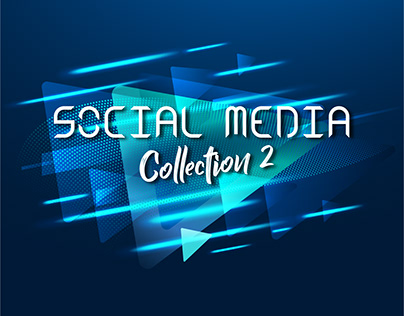 Social media second collection