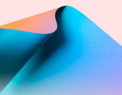 AEM | Adobe