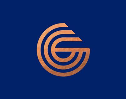 Guzbe Website.