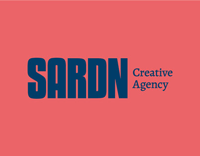 SARDN Creative Agency