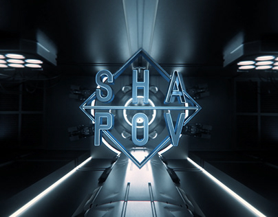 Shapov