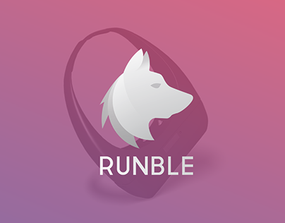 PROJECT RUNBLE