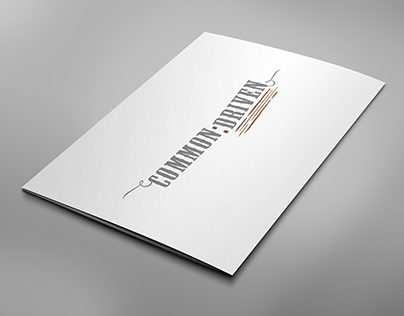 Logo Entwurf für Rock Band