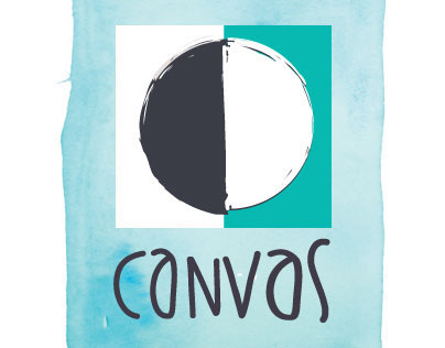 Canvas - Art Gallery