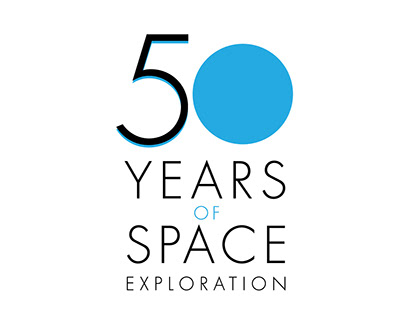 Clark Planetarium 50 Year Campaign