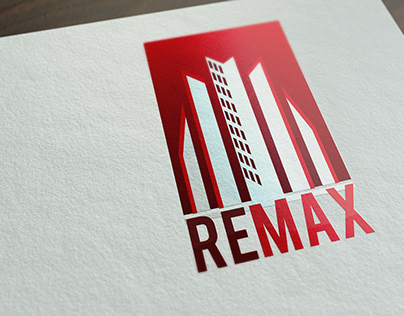 REMAX Identity and Ad Campaign