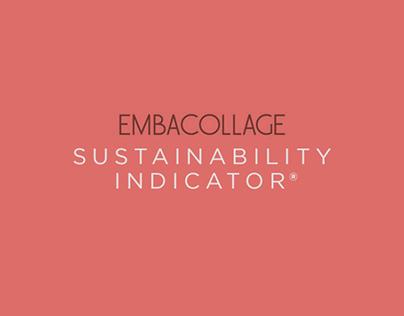 Sustainability Indicator