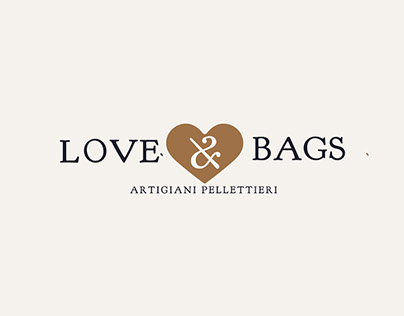 Love&Bags