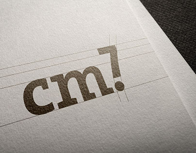 cm7 GmbH