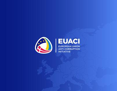 European Union Anti-Corruption initiative
