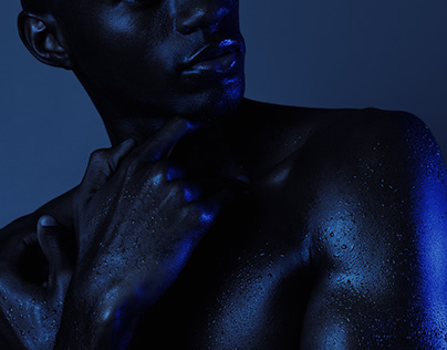 DEEPBLUE |mauricio trindade