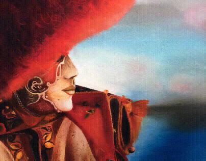 Oil paintings 2019🎨🖌❤️