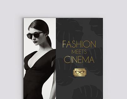 Fashion meets Cinema
