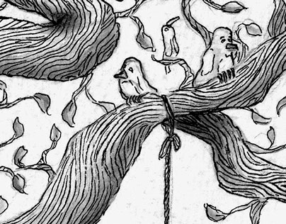 Limerick Illustration