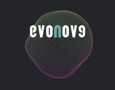 Evonove website