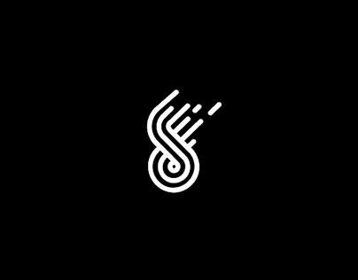 Logos ~ Marks ~ Icons