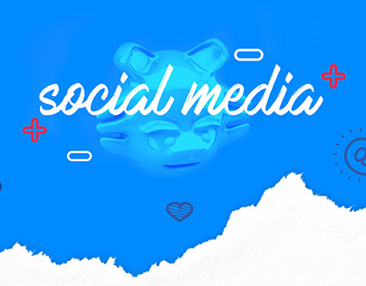 Social Media | Forestea