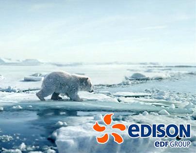 Edison Energia