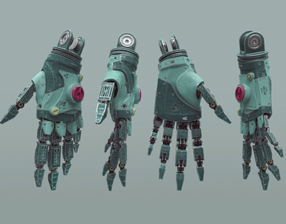 Concepts 03