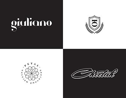 Logofolio 3