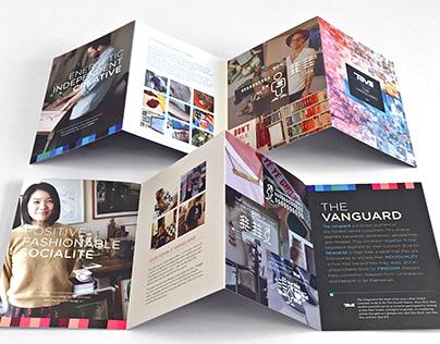 Teva Brochure