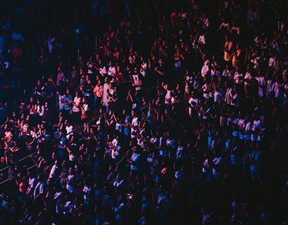 Liveloud Concert