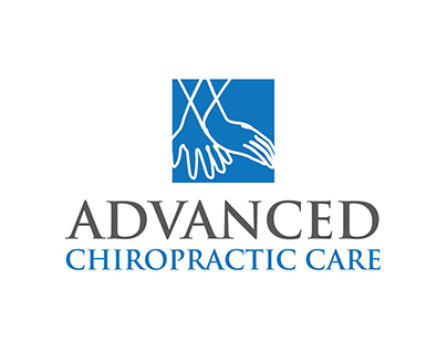 Advance Chiropractic Care