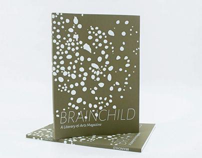 Brainchild Magazine 2018