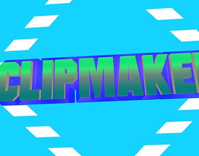 clipmaker
