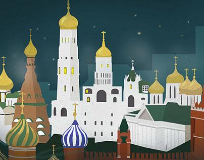 background//animation