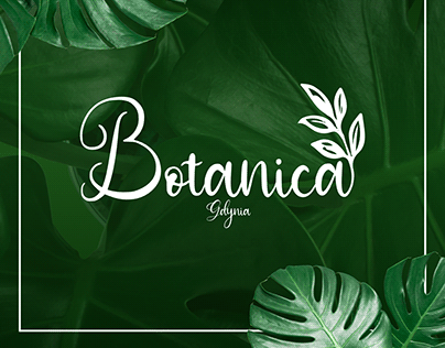 Botanica Gdynia