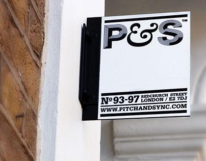 P&S : Putting Music to Work
