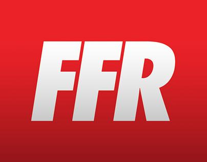 FAMILIAR FACE RADIO (Rebrand)