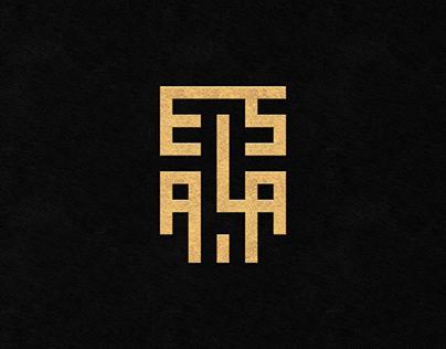 ESALA | Law Firm