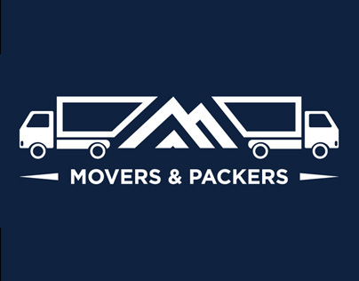 MM Movers and Packers