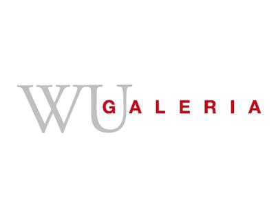 Wu Galería
